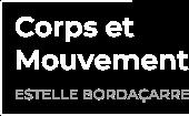 Estelle Bordaçarre – Cours de Théâtre Corporel 2020-2021
