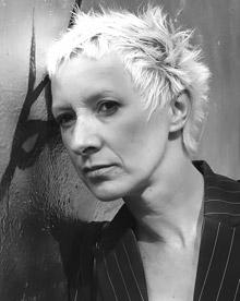 Estelle Bordaçarre, comédienne et danseuse