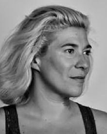 Marianne Seleskovitch, chanteuse lyrique et professeure de chant